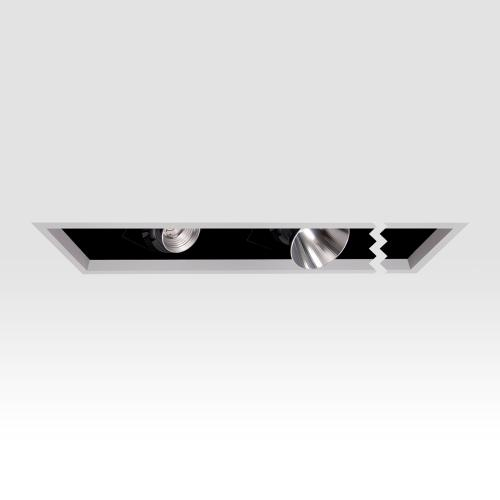 Rail-Lite™