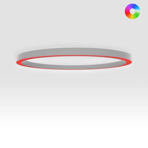 Ring™ RGBW