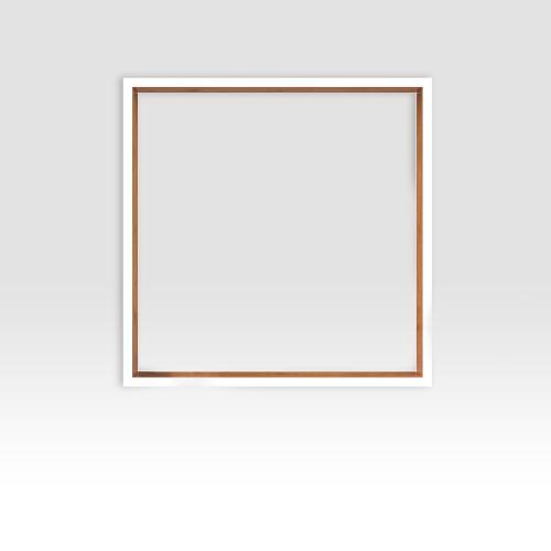 Micro Quad Wood II™