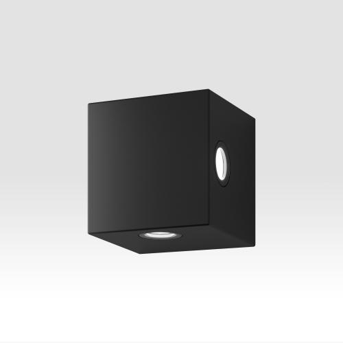 Razer Cube™