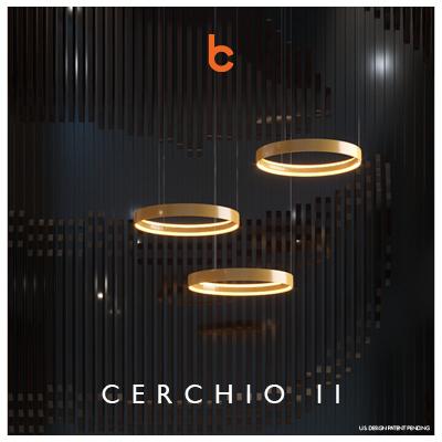 CERCHIO II