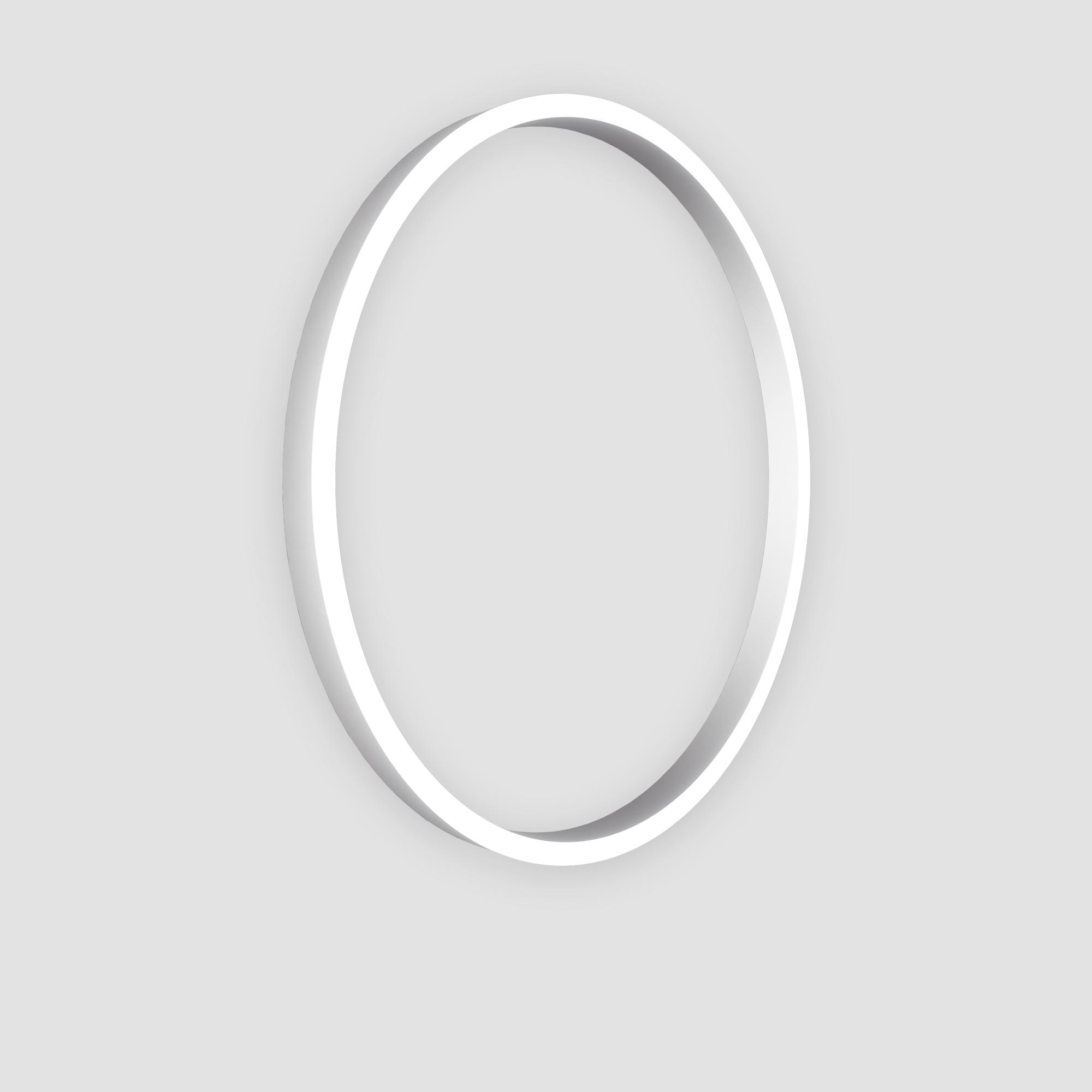Micro Ring II™