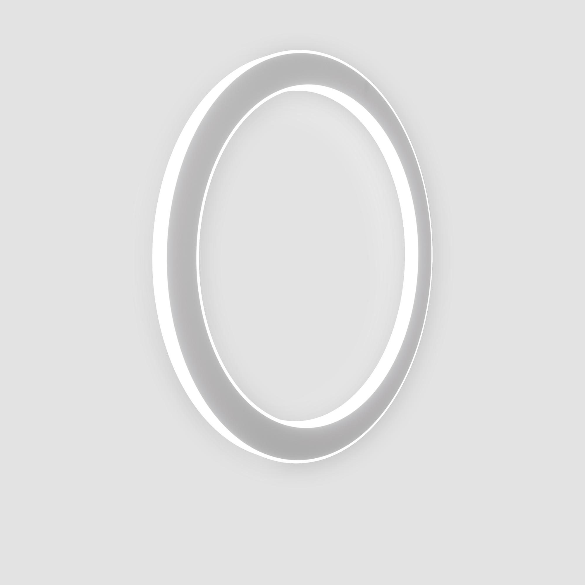 Micro Ring DE™