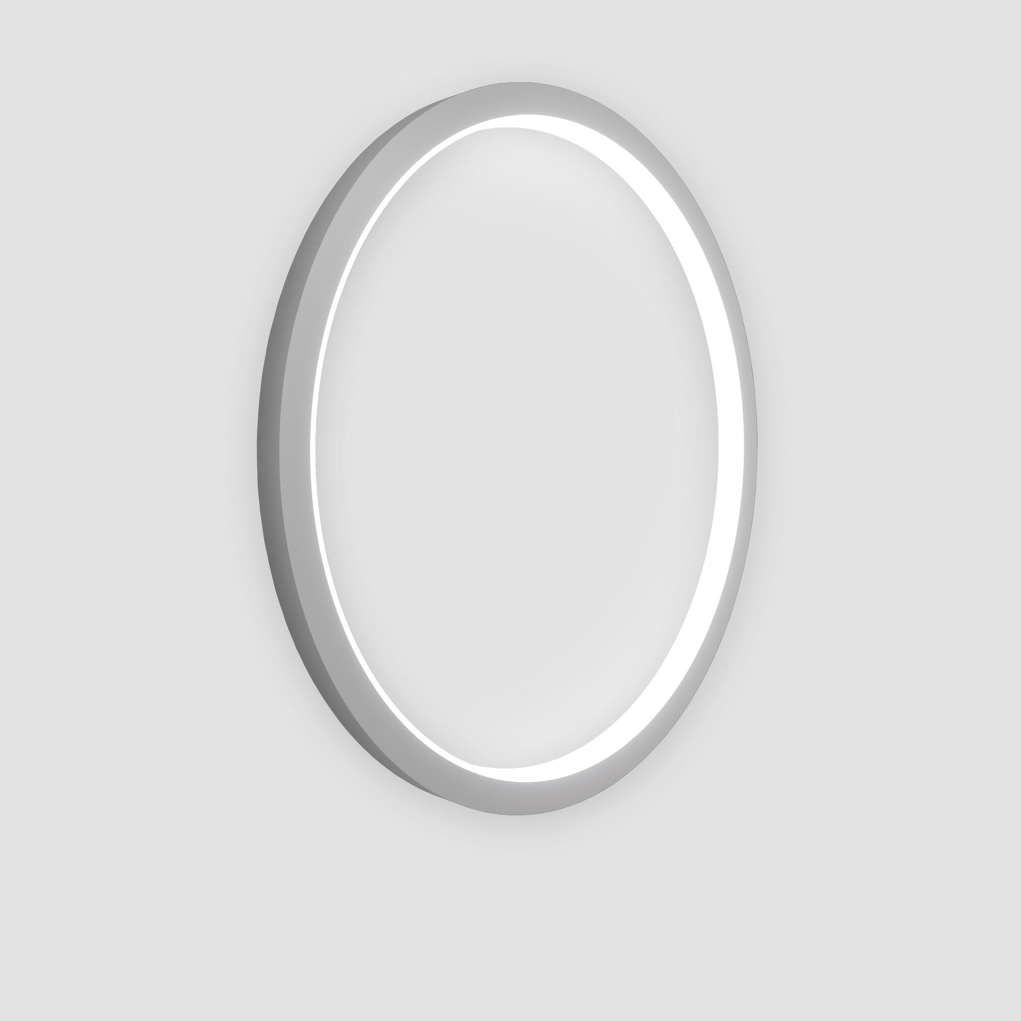 Micro Ring SE™