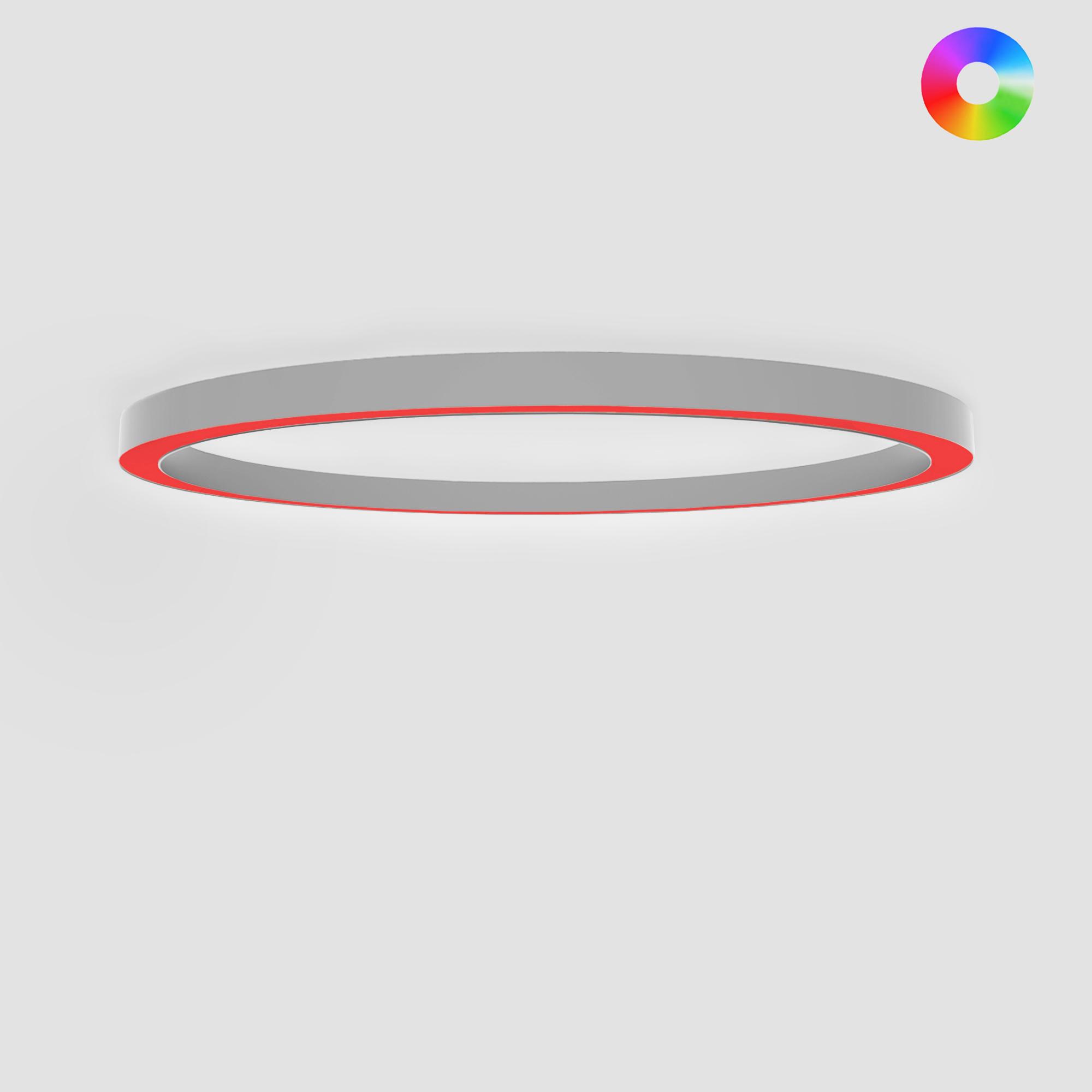 Ring RGBW™