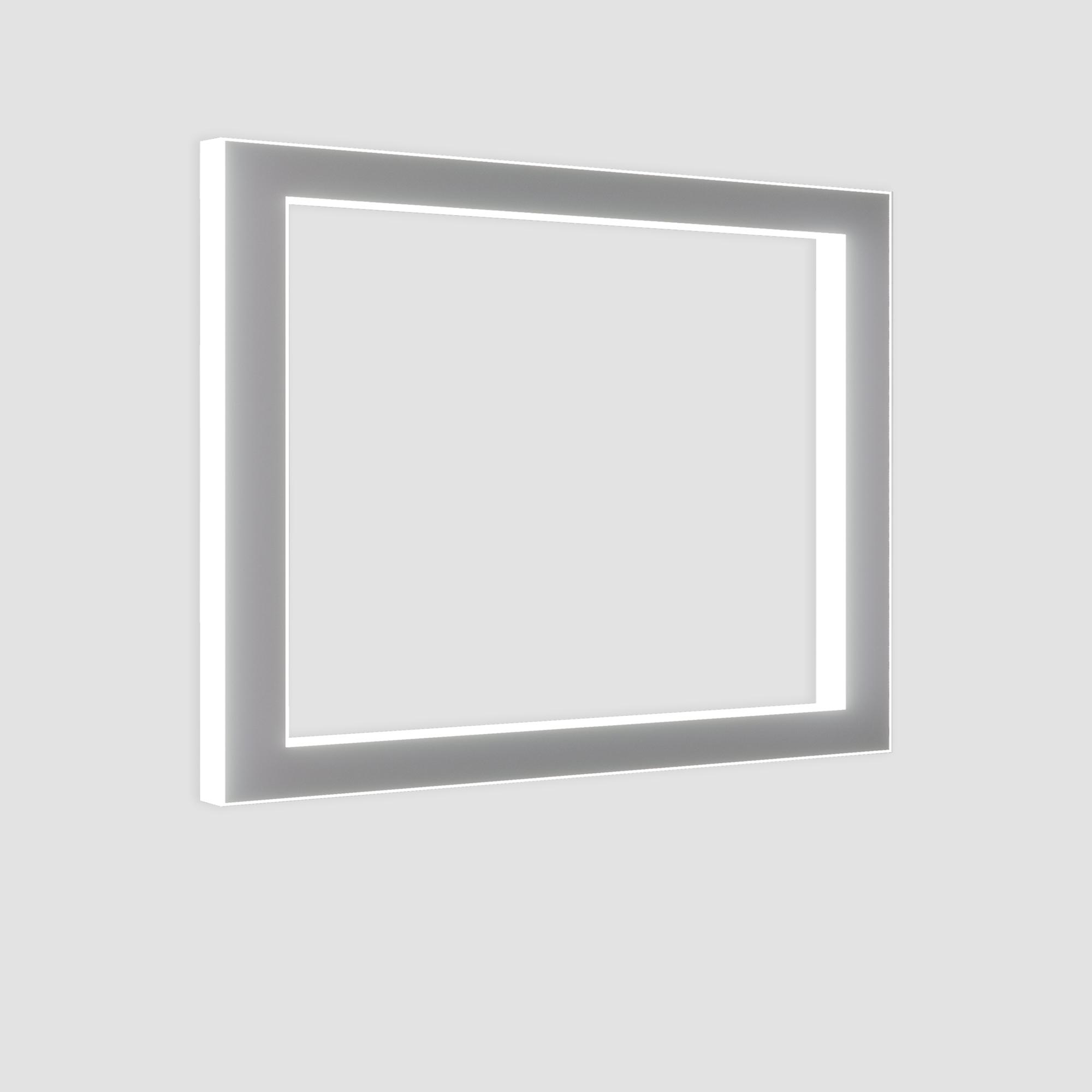 Micro Quad DE™