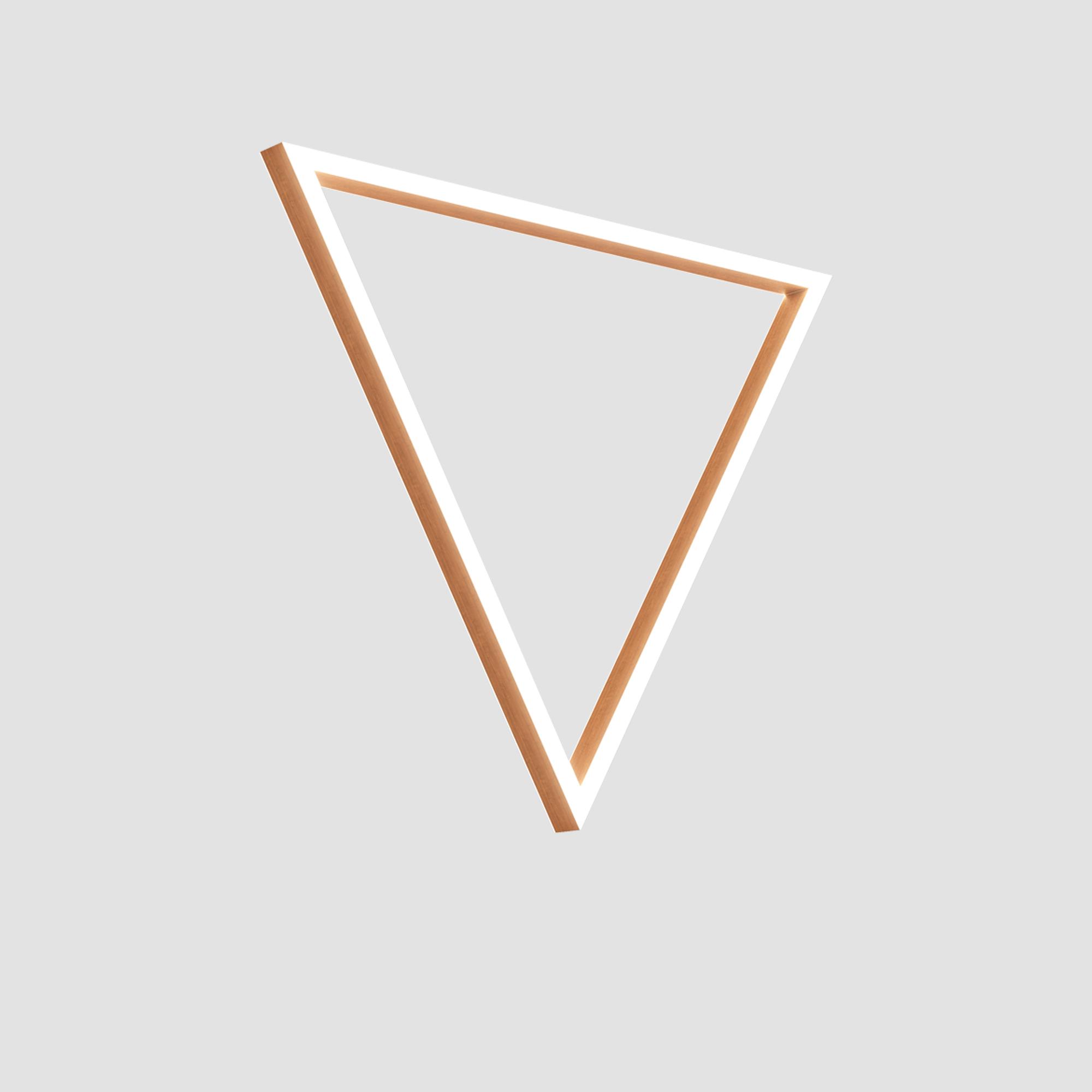 Micro Triangle II™