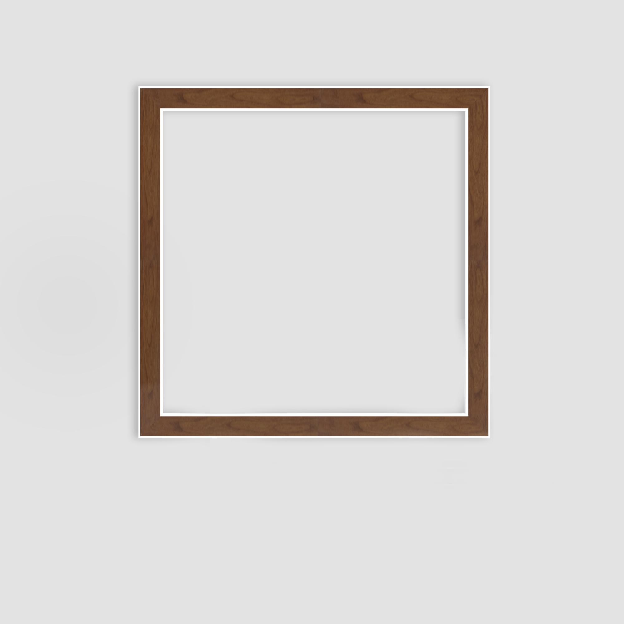 Micro Quad Wood DE™