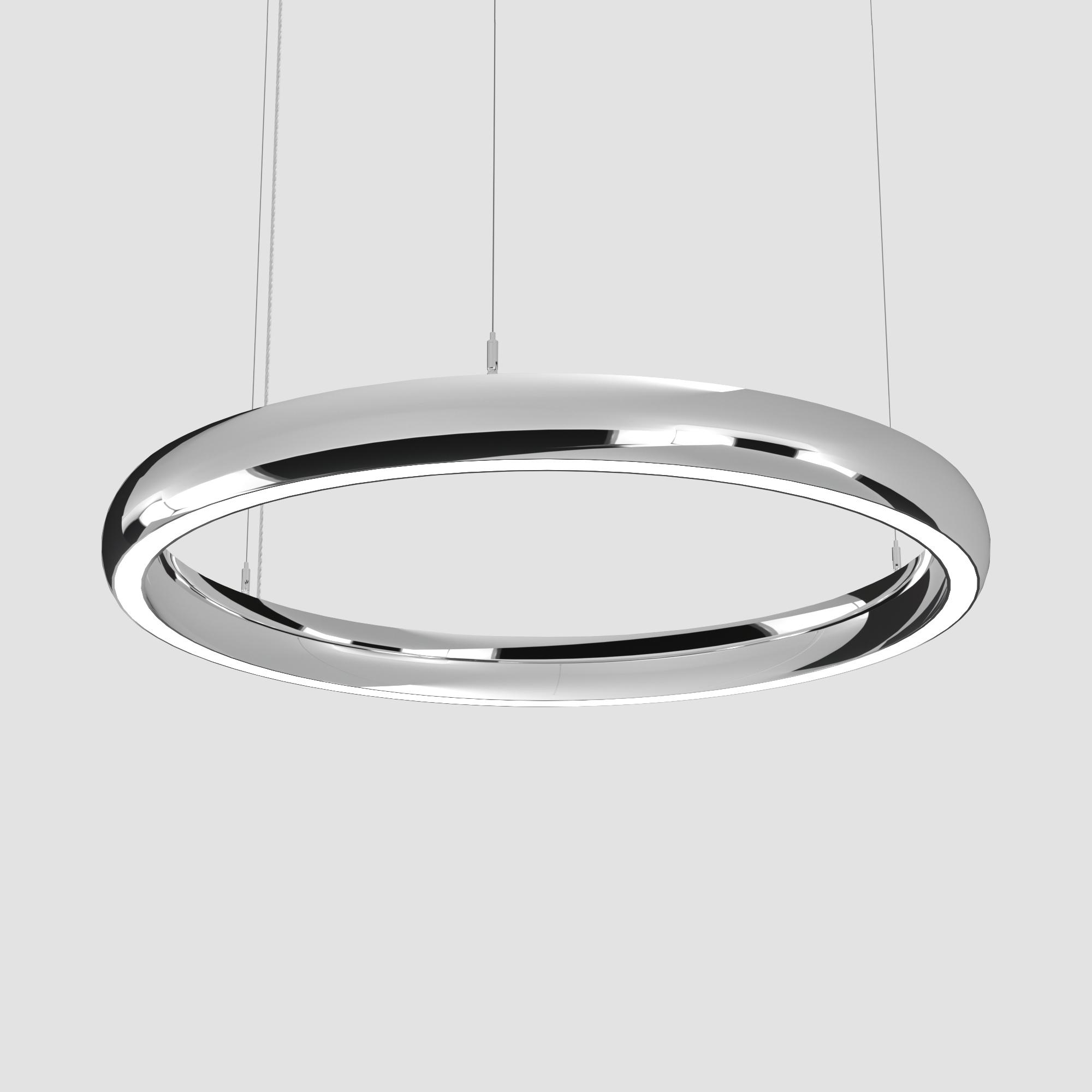 Midi Arc Ring™