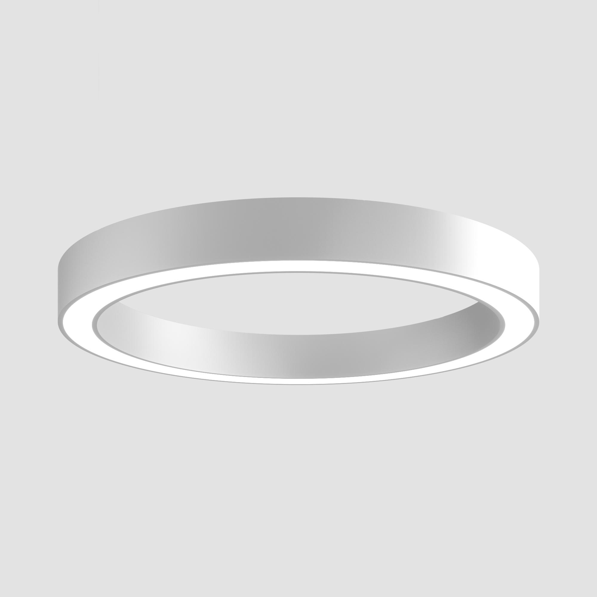 Ring 3™