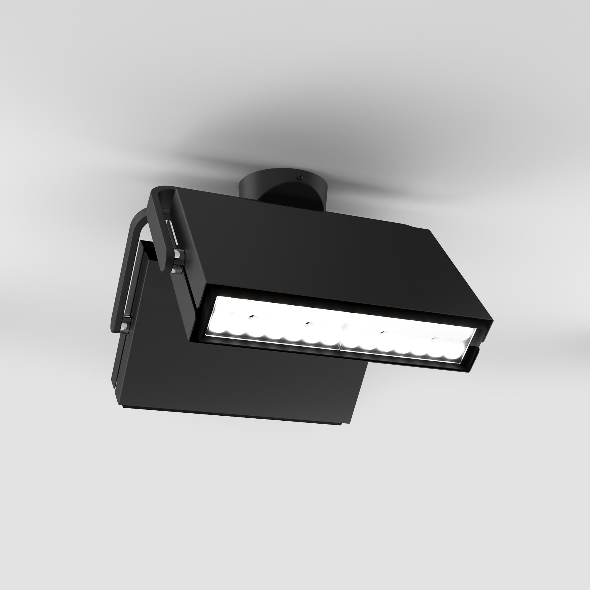Matrex Dual Surface™