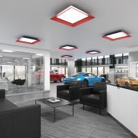 Tray - APP02 - Car Showroom