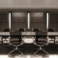 Tray - APP01 - Boardroom