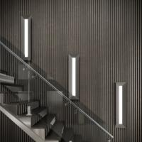 Tray - APP03 - Stairway
