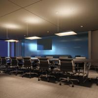Tray - APP02 - Boardroom