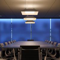 Tray - APP03 - Boardroom