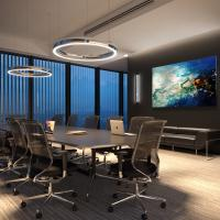 Midi Arc V - APP03 - Boardroom