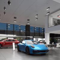 matrex-dual - APP01 - Car Dealership