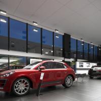 matrex-dual - APP02 - Car Dealership
