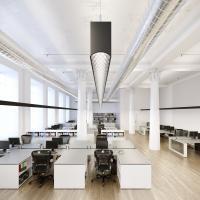 APP06 - OFFICE