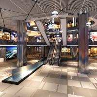 Triple - APP06 - Shopping Mall