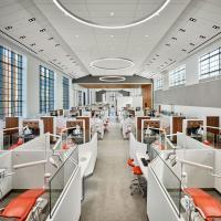 Ring - APP25 - Dental Office