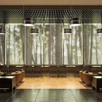 Triple - APP07 - Lounge